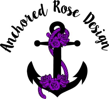 anchored rose_final_website